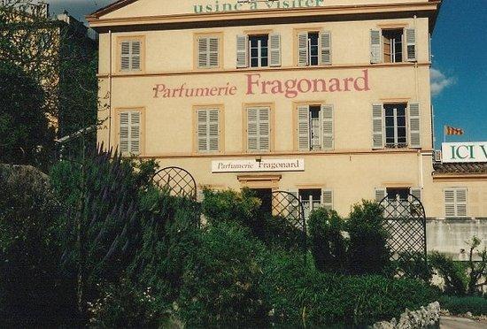FRAGONARD1