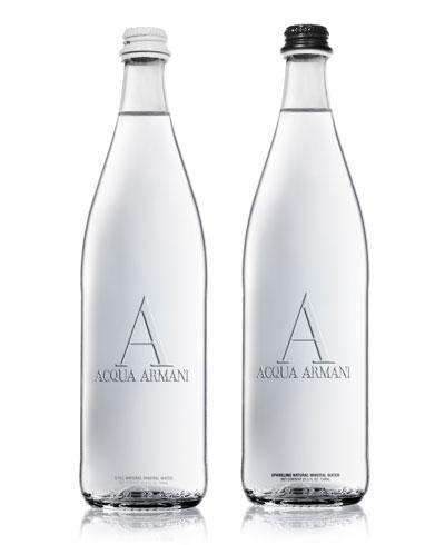 Aqua Armani.jpg